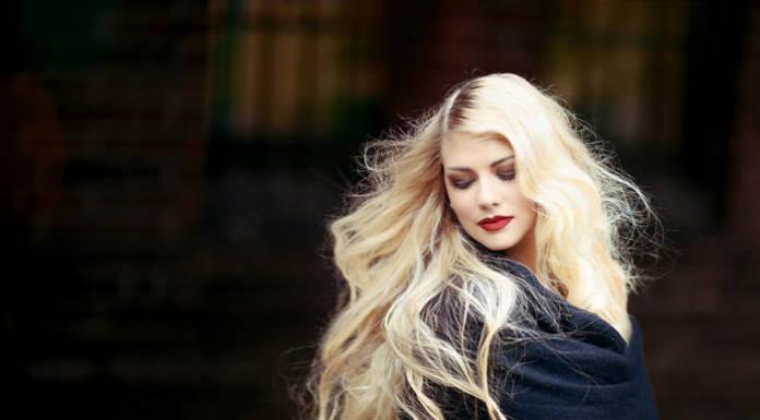 Pielęgnacja włosów - o czym warto pamiętać?