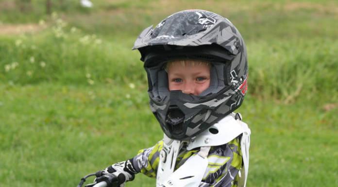 Motocykle na akumulator dla dziecka – co warto wiedzieć przed zakupem?