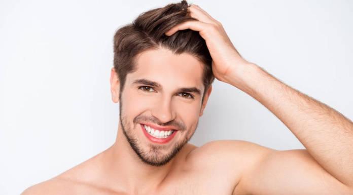 Leczenie łysienia androgenowego - trzy metody, na które warto dziś zwrócić szczególną uwagę