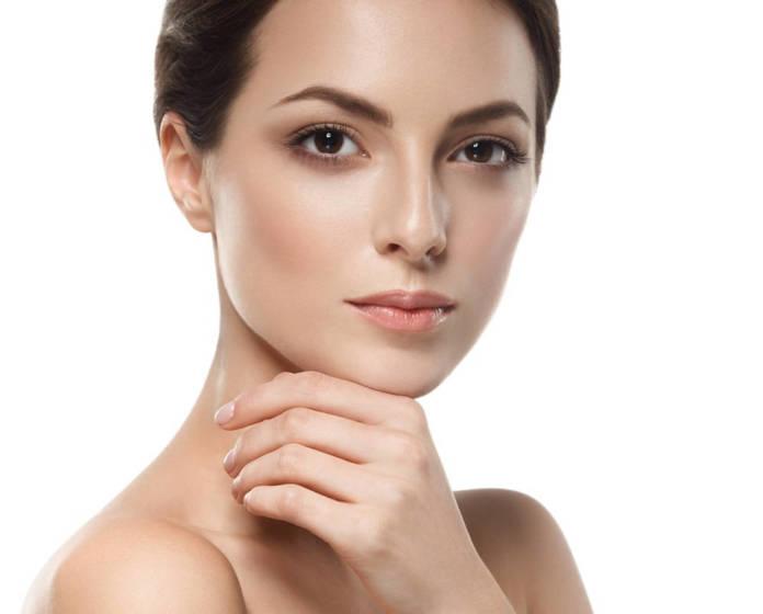 Lipofilling twarzy – modelowanie własnym tłuszczem