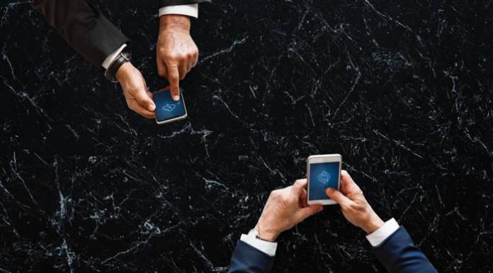 Wpływ sztucznej inteligencji na płatności internetowe