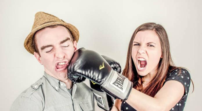 Kiedy warto udać się na terapię dla par?