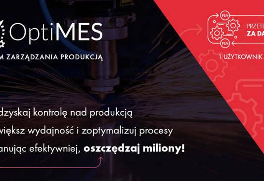 OptiMES